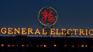 100 години по-късно: General Electric губи място в Dow Jones