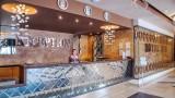 Над 60% от хотелите у нас смятат да намалят цената на пакетните услуги