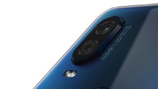 Motorola отчете 15% ръст на приходите