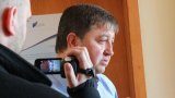 Палийски лъха на оптимизъм след срещата с кмета на Пловдив