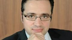 Карел Крал е новият шеф на ЧЕЗ в България