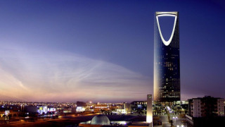 Ще се превърне ли Саудитска Арабия в туристическа дестинация?