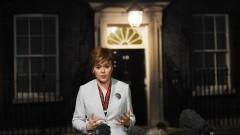 Шотландия иска промени в закона за Брекзит