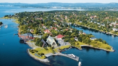 Норвегия вече е готова да залее Европа с природен газ
