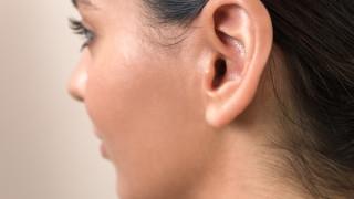 Какво ни казва ушната кал за здравето ни