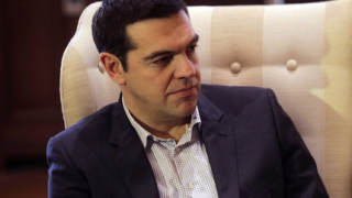 Гърция пак се пазари за икономиите