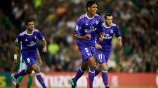 Реал пожали 10 от Спортинг, Бензема с решителен гол!