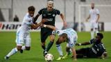 Мехди Бурабия пред ТОПСПОРТ: България трябва да постави Франция под напрежение, за да вземе нещо от мача