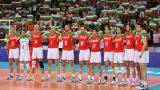 Българите на Олимпиадата днес