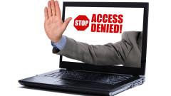 Скоро КЗП ще може да блокира сайтове