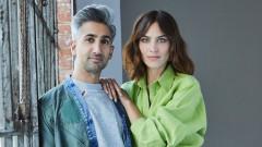 Какво да очакваме от риалитито Next in Fashion
