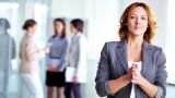 Броят на жените изпълнителни директори е достигнал историческо ниво в САЩ