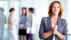 В този сектор, изчисляван на $18 милиарда, водеща роля имат жените