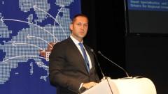 България е на 41 място сред най-иновативните държави в света
