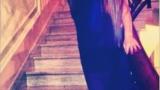 Щерката на Сираков с голи снимки в нета