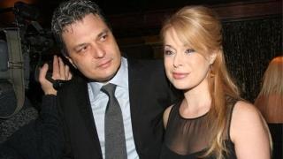 Мира Добрева се развежда с Жоро Торнев?