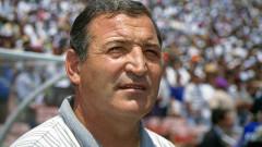 """Стратега: През 1994 година можеше да пропусна посрещането на """"Васил Левски"""""""
