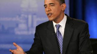 Обама ни похвали за дейността в НАТО