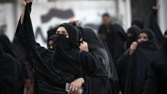 Саудитски принц поиска жените да шофират