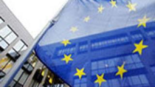Обсъждат защитата на бизнес интересите ни в ЕС