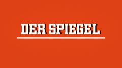 """Турските власти принудили """"Шпигел"""" да си изтеглят кореспондента от страната"""