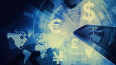 Европейските финтех компании се насочват към САЩ. Ще успеят ли?