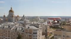 Фенове на Португалия прибегнаха до божествените сили преди битката с Иран