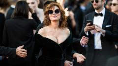 Известни жени, които стават майки след 40