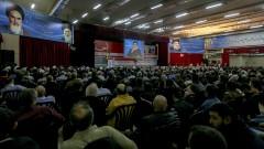 """Лидерът на """"Хизбула"""" отрече информация за предстояща война с Израел"""