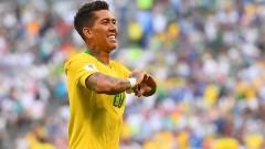 Чехия загуби от Бразилия с 1:3
