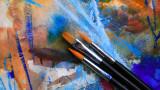 Картина за $110.5 милиона: Продадоха за рекордна сума творба на Баския