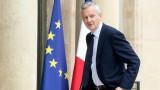 Франция: Всички са губещи при търговска война между САЩ и ЕС