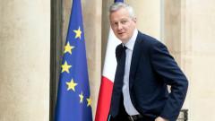"""Париж: Повечето френски компании """"няма да могат да останат в Иран"""""""