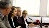 АБВ склонни и на коалиция за евроизборите