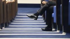 До 15 септември приемат номинации за нов шеф на ЦИК