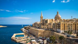 Чужденци се надпреварват за имоти на малък Средиземноморски остров заради европейско гражданство и втори паспорт