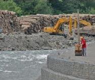 ООН загрижена за природата в Сочи