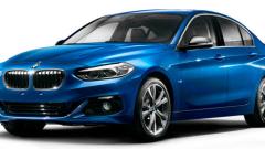 BMW изтегля 110 000 коли с дефект във въздушните възглавници