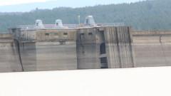 Ремонтират 7 от 109 язовира в Сливенска област за сметка на държавата
