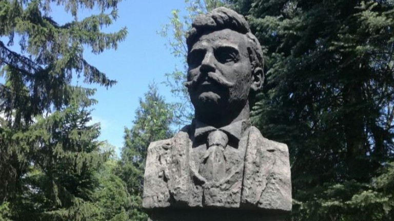 Македонски депутат: Заев и Борисов може да се разберат за Гоце Делчев