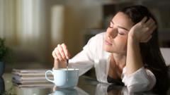 Защо кофеинът невинаги ни събужда