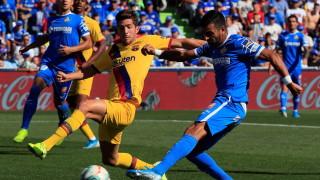 Байерн напира за двама от Барселона