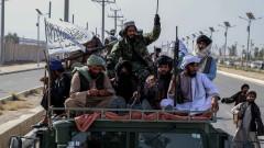 Военният министър на талибаните признава, че са извършвали убийства за отмъщение