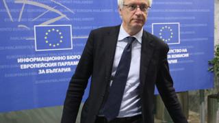 България най-разследваната за измами държава в ЕС