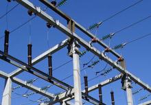 Западна България без ток - при стачка на ЧЕЗ