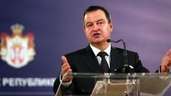 Сърбия пак избухна срещу България - за българите в Западните покрайнини