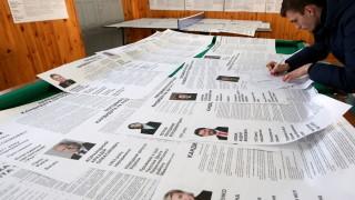 Нормандската четворка възобновява преговорите за Украйна след изборите