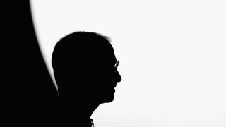 Пророчествата на Стив Джобс, които все още не се сбъдват