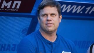 Бивш футболист на Левски стана за смях с налудничаво предложение