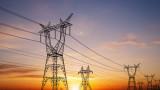 Защо да изберем доставчик на електроенергия?